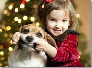 smiling_dog