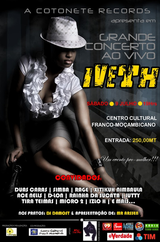 Iveth-Cartaz_Concerto_Web