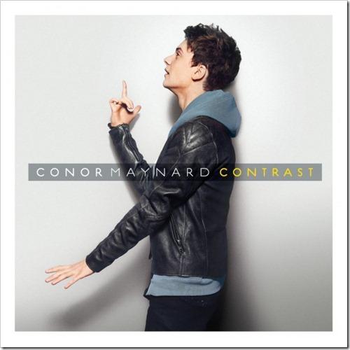 Conor-Maynard-Contrast-600x600