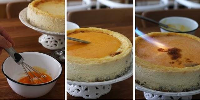 cheesecake-crema-tostada-7