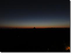 螢幕快照 2014-01-03 下午11.15.39