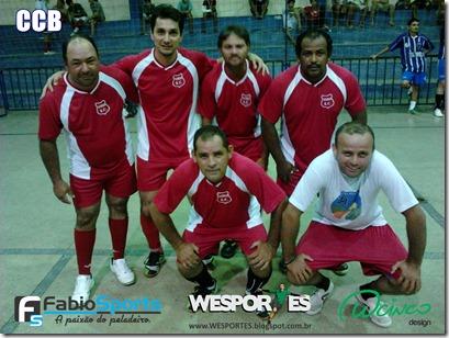 CCB-CONJUNTOCAMPOBELO-CAMPOREDONDO-FABIOSPORTS-WCINCO-WESPORTES