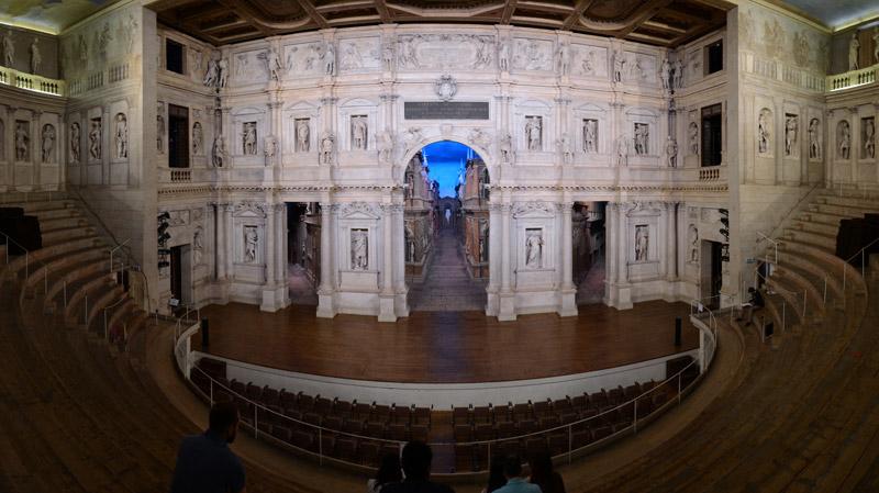 Teatro olimpico 06