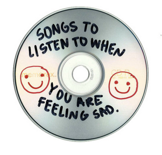 songs-to-listen-to-when-you-are-feeling-sad