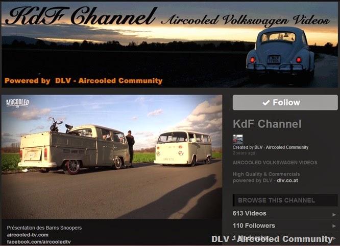 KdF_Channel_600