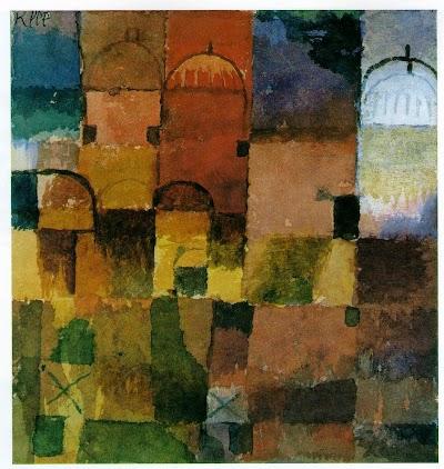 Klee, Paul.jpg