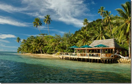 dream-islands-rich-025