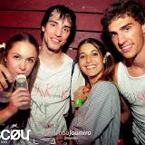 2014-07-19-carnaval-estiu-moscou-401