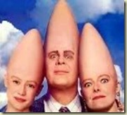 th_Coneheads
