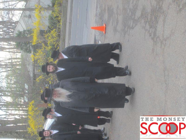 Even Hapina For The New Yampla Shul (Photos by JDN) - IMG_0054%252520%2525282%252529.jpg