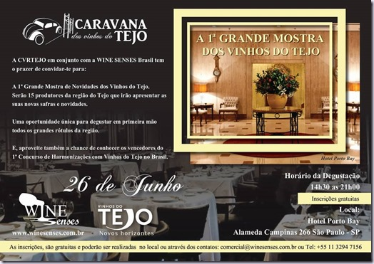 mostra-de-vinhos-tejo-wine-senses-vinho-e-delicias