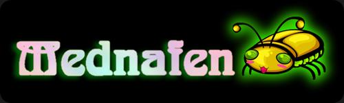 mednafen logo