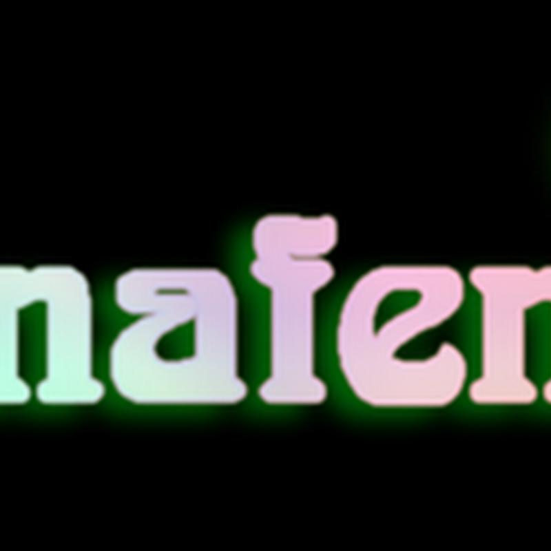 Mednafen, un multi-emulador a considerar.
