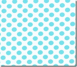 101-new-arrivals-inc-fabric-aqua-and-white-polka-dot[1]