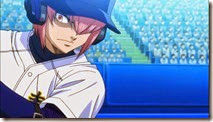 Diamond no Ace - 43 -10