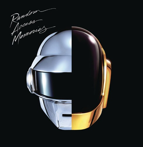 daft-punk-featuring-pharrell-neil-rodgers-get-lucky