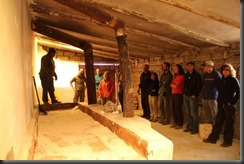 71. Uyuni salt tour