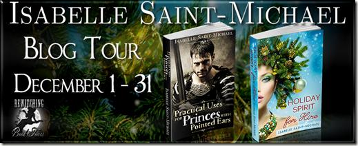 Isabelle Saint-Michael Tour Banner 851 x 315_thumb[1]
