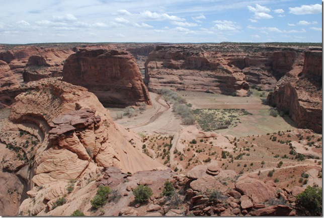 04-25-13 B Canyon de Chelly South Rim (88)