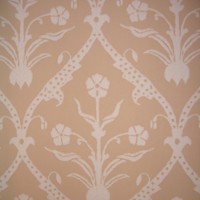 This color is so beautiful, subtle, and neutral. (walnutwallpaper.com)