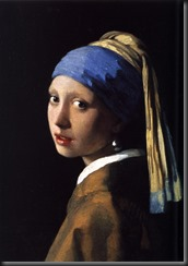 Blog2014__20130424_Girl with an pearl earring