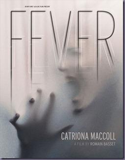 fever-poster