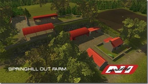 Springhill-Farm-fs2013