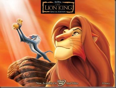 rey leon 01