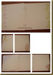 PicMonkey Collage 7