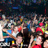 2013-07-20-carnaval-estiu-moscou-553