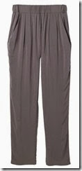 Hush Relaxed Trousers