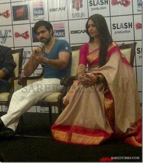 Bipasha_Basu_Traditional_Saree (2)
