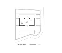 plano-casa-planta-alta-moliner