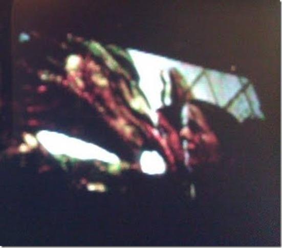 รวมภาพและคลิปหลุดจากภาพยนตร์ Twilight และ SpiderMan 3
