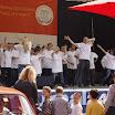 mednarodni-festival-igraj-se-z-mano-ljubljana-29.5.2012_018.jpg