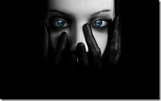 dark-gothic-fantasy-girls-600x375