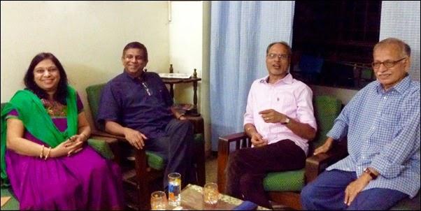 Sowmya-Bhala-Shrikanth-CV