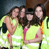 2013-07-20-carnaval-estiu-moscou-328