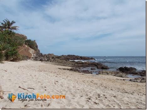 Pantai Siung_11