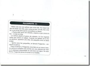 PULGARCITA cuento colorear (2)