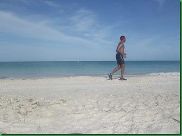 Fri & Sat at the beach 024