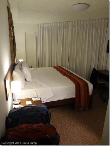 $70 room