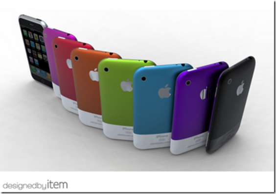 iPhone5_designedbyitem_3