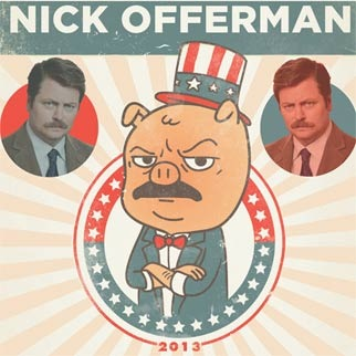 Nick_Offerman_NY_4x6.indd