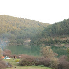 yeniköy 04.2012 (65).JPG