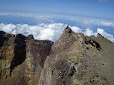 Agung summit area (Rob Woodall, June 2007)
