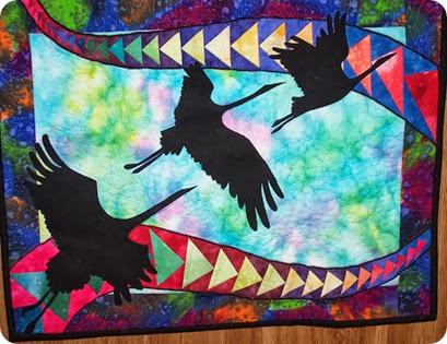 003. Flying geese.jpg