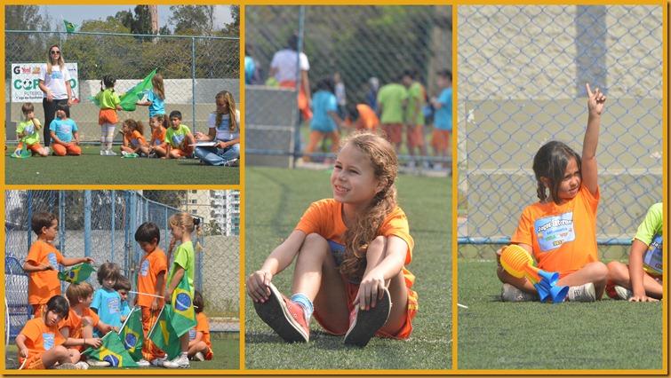 2012_09_11_Vira_Virou_Olimíadas_sELEÇÃO_0125