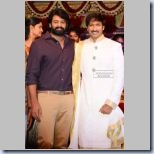 Gopichand Wedding 19_t