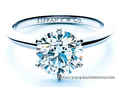 Tiffany And Co Mens Wedding Rings 32 Beautiful Tiffany u Co Jeweler